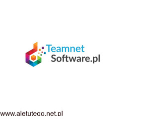 Teamnet Sp. z o.o.